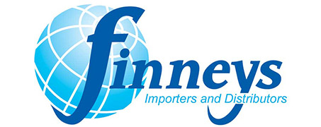 N H Finney and Co Ltd